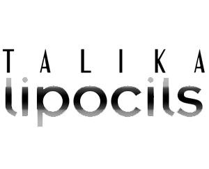 10# Sérum repousse des cils Talika Lipocils.