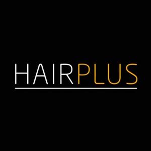 3# Sérum repousse des cils Hairplus.