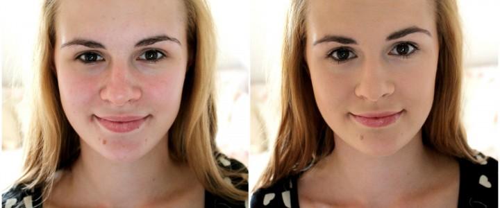 Quel qtyle de maquillage est le meilleur pour le camouflage de l'acné? astuces utiles et quelques conseils.